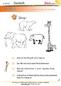 facebook login in deutsch richtige rückenmassage