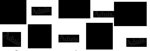 Encaustic Malkarten - A4, 50 Blatt - Kreatives Gestalten | Encaustic