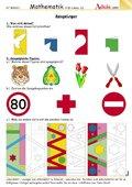 geometrische Körper/Figuren | Aduis