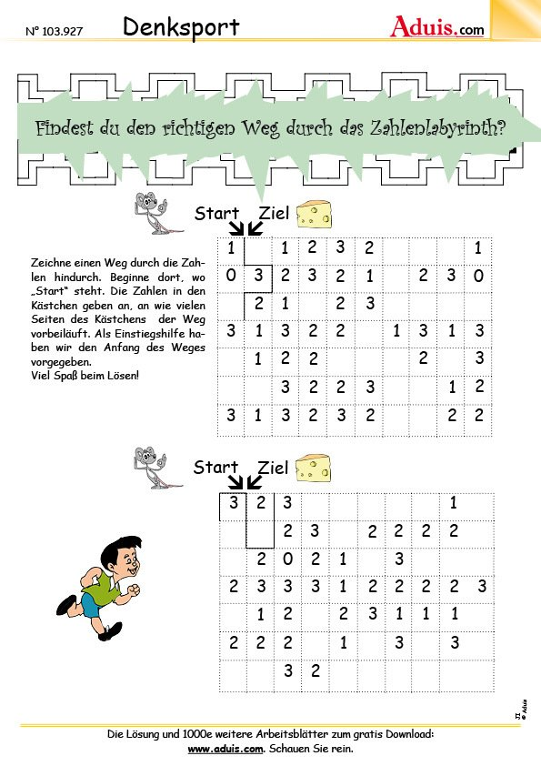 Großartig Zweite Klasse Alphabetisierung Arbeitsblatt Bilder ...