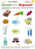 Spiele zur Ernährung   Aduis
