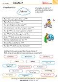 erste Wörter/Sätze | Aduis
