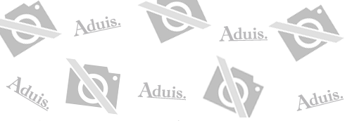 Kindergeburtstag Teil 2 | Aduis
