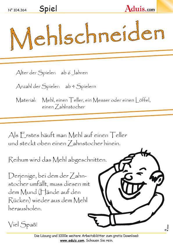 Attractive Ideales Gasgesetz Probleme Arbeitsblatt Antworten ...