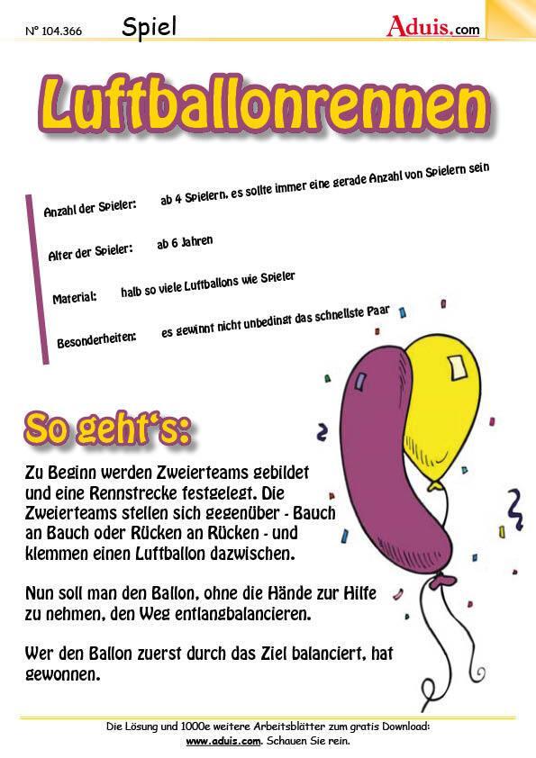 Fein Seriation Arbeitsblatt Für Kindergärten Ideen ...