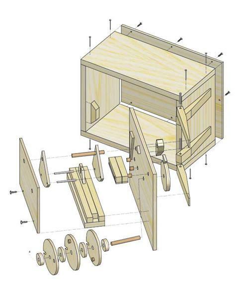 tresor panzerknacker werkpackungen von 10 15 jahren. Black Bedroom Furniture Sets. Home Design Ideas