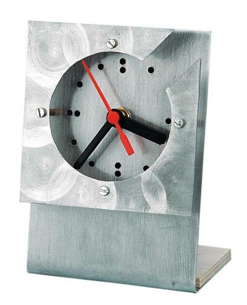 chronograph alpha online kaufen aduis. Black Bedroom Furniture Sets. Home Design Ideas