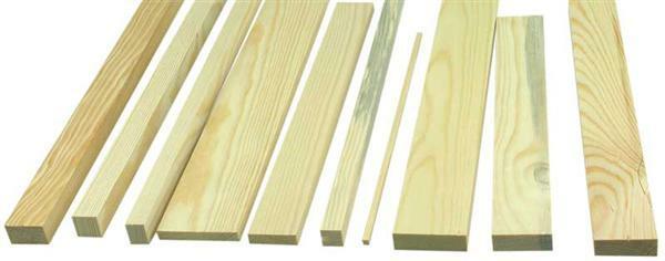 restholzpackung ca 3 lfm zuschnittservice zuschnittservice holz mischpackungen. Black Bedroom Furniture Sets. Home Design Ideas
