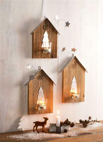 buch nat rlich weihnachten kreatives gestalten. Black Bedroom Furniture Sets. Home Design Ideas