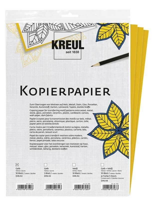 Keilrahmen Mit Tapeten Gestalten : Kopierpapier, 10 Blatt – Malen – Farben – Zeichnen K?nstlermaterial