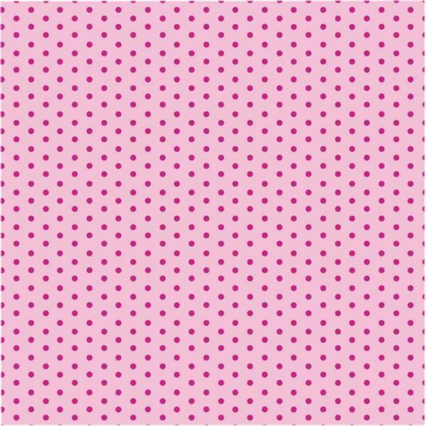 faltbl tter mit motiven 15 x 15 cm rosa papier und. Black Bedroom Furniture Sets. Home Design Ideas