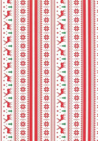 Fingerfarbe Weihnachten.Motivblock Weihnachten