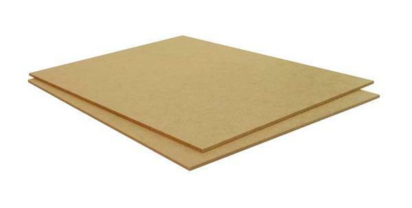 hartfaserplatte 4 mm 60 x 30 cm zuschnittservice zuschnittservice holz holzplatten. Black Bedroom Furniture Sets. Home Design Ideas