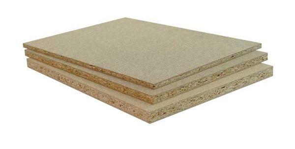 Spanplatte 25 Mm : spanplatte 12 mm 25 x 34 cm zuschnittservice zuschnittservice holz holzplatten ~ Frokenaadalensverden.com Haus und Dekorationen