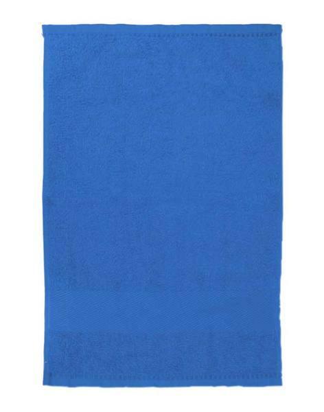 Handtuch Ca 30 X 50 Cm Blau Online Kaufen Aduis
