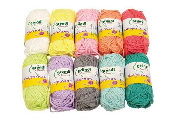 Wolle für Amigurumi | myboshi | 409x600