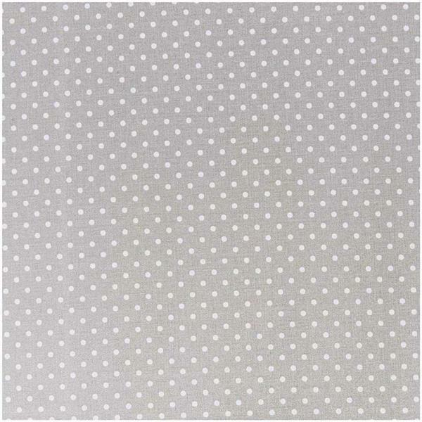 Punkte weiße Weiße Punkte