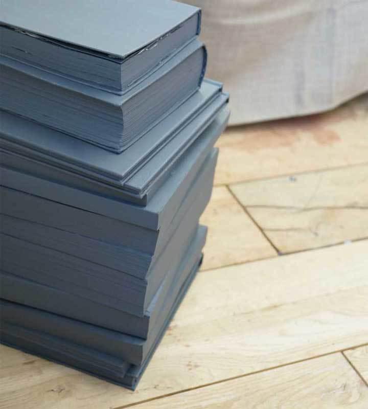 acryl mattfarbe 50 ml rehbraun online kaufen aduis. Black Bedroom Furniture Sets. Home Design Ideas