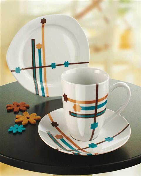 color dekor folie set 1 online kaufen aduis. Black Bedroom Furniture Sets. Home Design Ideas