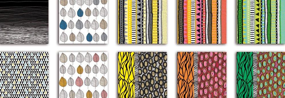 servietten mischpackungen online kaufen aduis. Black Bedroom Furniture Sets. Home Design Ideas