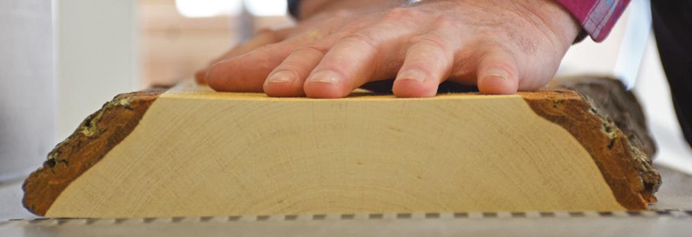 Zuschnittservice Holz Online Kaufen Aduis